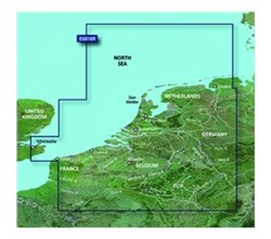Netherlands Bluechart Maps garmin bluechart g3 hxeu018r the netherlands