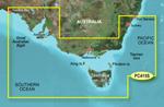 Garmin 010-c0873-20 Garmin Bluechart G2 - Hpc415s - Port Stephens - Fo