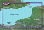 Garmin 010-c0806-10 Garmin Bluechart G2 - Heu462s - English Channel Ea