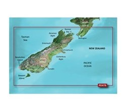 Garmin Australia BlueChart Water Maps garmin bluechart g2 hd hxpc417s new zealand south