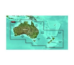 Garmin Australia BlueChart Water Maps garmin bluechart g2 hd hxpc024r, australia new zealand