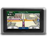 """Garmin Zumo 660 Refurbished Includes One Year Warranty, The Garmin zumo 660 portable GPS motorcycle navigator will make every ride on your bike a memorable one"