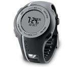 Garmin Forerunner 110 Unisex Black Watch Only Forerunner 110 Unisex Bl