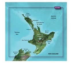 Garmin Australia BlueChart Water Maps garmin bluechart g2 hd hxpc416s new zealand north
