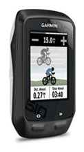 Fitness For Cyclists (Bikers)  garmin edge 510