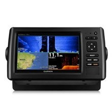 echoMAP CHIRP Series garmin 010 01574 00