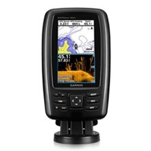 With Transducers garmin echomap chirp 43dv with transducer