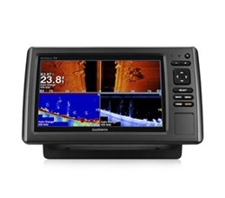 echoMAP CHIRP Series garmin 010 01578 00