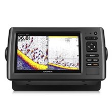 DownVu Sonars garmin echomap chirp 72dv without transducer