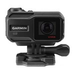 Garmin VIRB XE Auto Racing Bundle VIRB XE Auto Racing Bundle