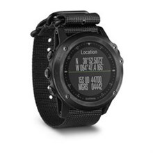 For Multi Sport  garmin tactix bravo