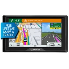 Hot Deals garmin drive 60lmt