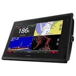 Garmin GPSMAP 7616 Network Capable Chartplotter