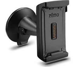 Garmin Zumo Accessories garmin 010 12110 01