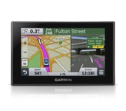 Hot Deals garmin nuvi 2639lmt
