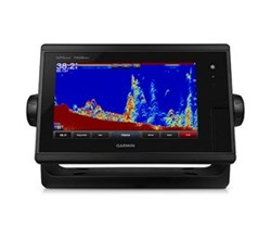 DownVu Sonars garmin gpsmap 7608xsvj1939 new