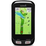 Garmin Approach G8 Golf Handheld GPS 353091-5