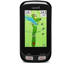 Garmin Approach Handheld garmin approachg8