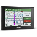 Garmin DriveAssist 50LMT Garmin DriveAssist 50LMT -