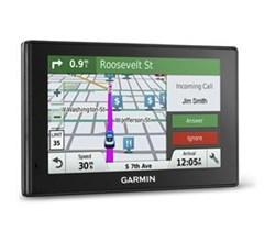 Garmin Drive Assist Series garmin driveassist 50lmt
