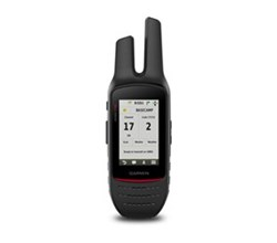 Garmin Two Way Radio garmin rino 750 us