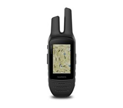 Garmin Two Way Radio garmin rino 755t us