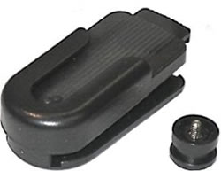 Belt Clips  garmin 010 10380 00