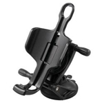 Garmin 010-10457-00 Auto Mount Br With Suct Cup For 60C 3809-5
