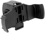 Garmin 010-10482-00 Handlebar Mount Bracket