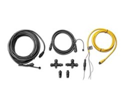 Shop By Series Accessories for Garmin GPSMAP 500 500xs garmin 0101144200