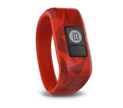 Garmin Vivofit Fitness Bands garmin vivofit jr