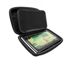 Cases for 6.0 Garmin GPS garmin gpshdcs 7