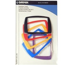 Garmin GPS Faceplates garmin 010 10608 00