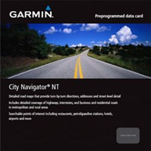 Garmin Europe Road Maps garmin 010 10691 05