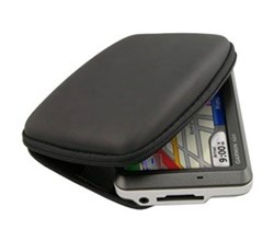 Garmin Zumo Accessories garmin hard carrying case
