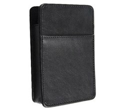 Garmin Zumo Accessories garmin 4 3 leather case