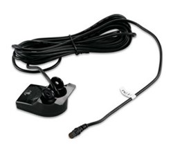 Garmin Transducers garmin 0101024920