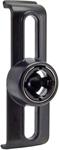 Garmin GN-BKT1400 Replacement Holder for Garmin Nuvi 1400 Series 41788-5