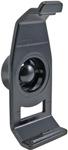Garmin GN-BKT200 Replacement Holder for Garmin Nuvi 200 Series