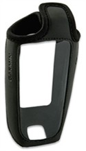 Belt Clips  garmin 010 11526 10