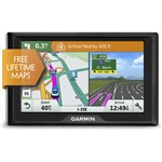 Garmin Drive 51 USA and CAN LM