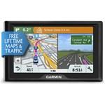 Garmin Drive 51 USA and CAN LMT-S