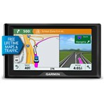Garmin Drive 61 USA and CAN LMT-S