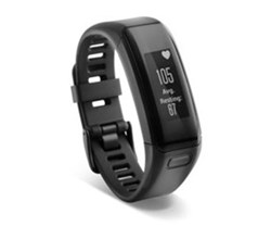 Hot Deals garmin vivosmart hr translated packaging