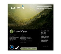 Garmin Software garmin 010 12257 51