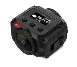 360 degree cameras garmin 010 01743 00