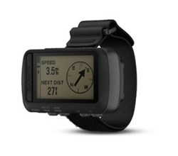 Garmin Tactical Watches garmin foretrex 601