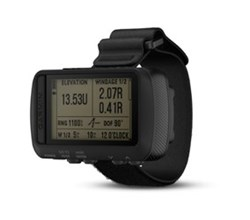 Garmin Tactical Watches foretrex 701 ballistic edition