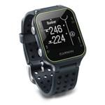 Garmin 010-N3723-02-Slate-WW GPS-Enabled Golf Watch