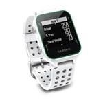 Garmin 010-03723-00-White-WW GPS-Enabled Golf Watch